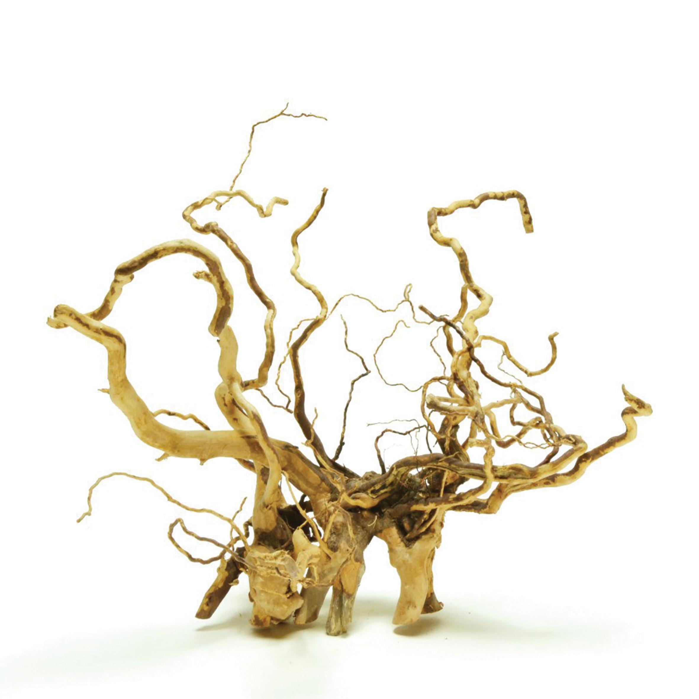 UDeco Desert Driftwood