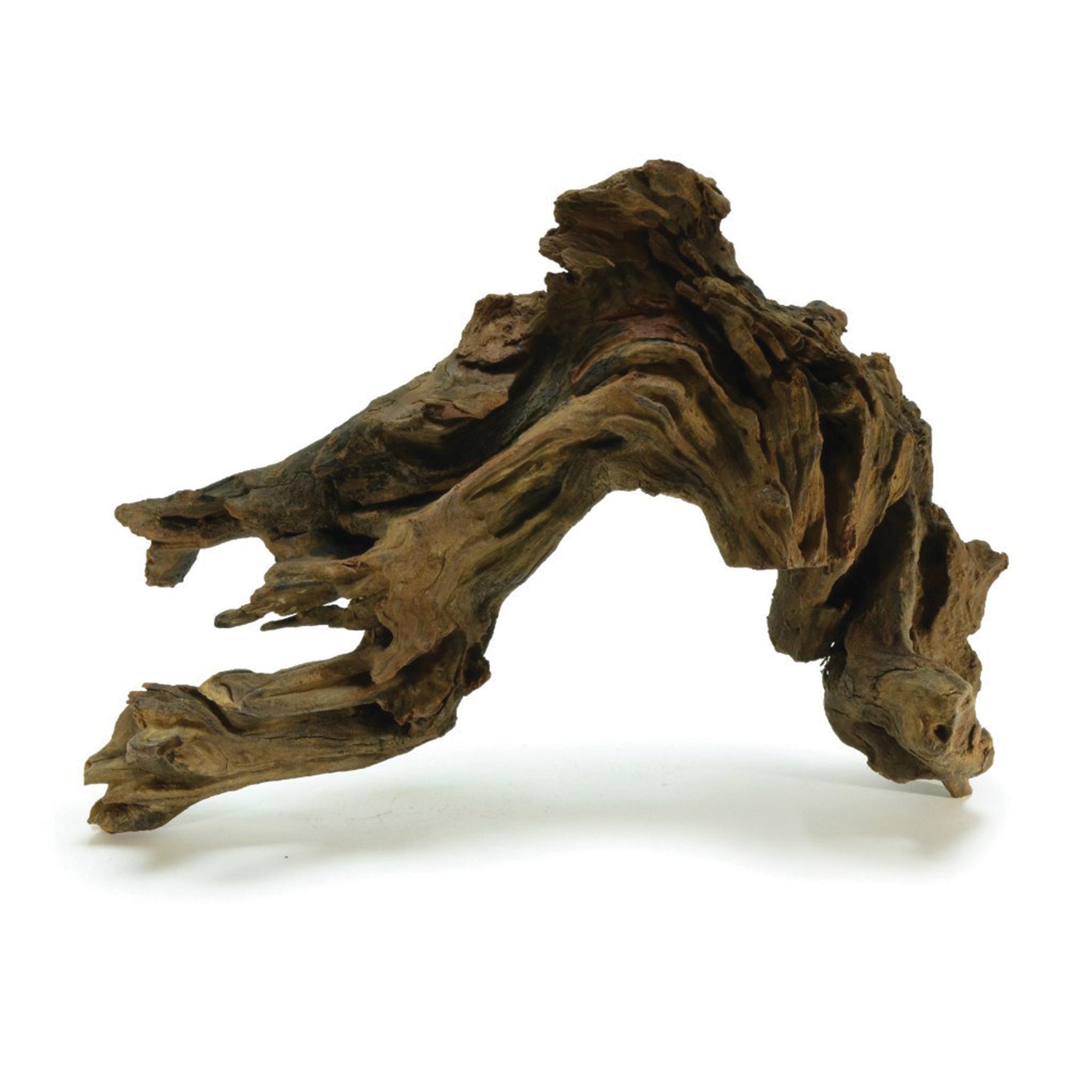 UDeco Iron Driftwood