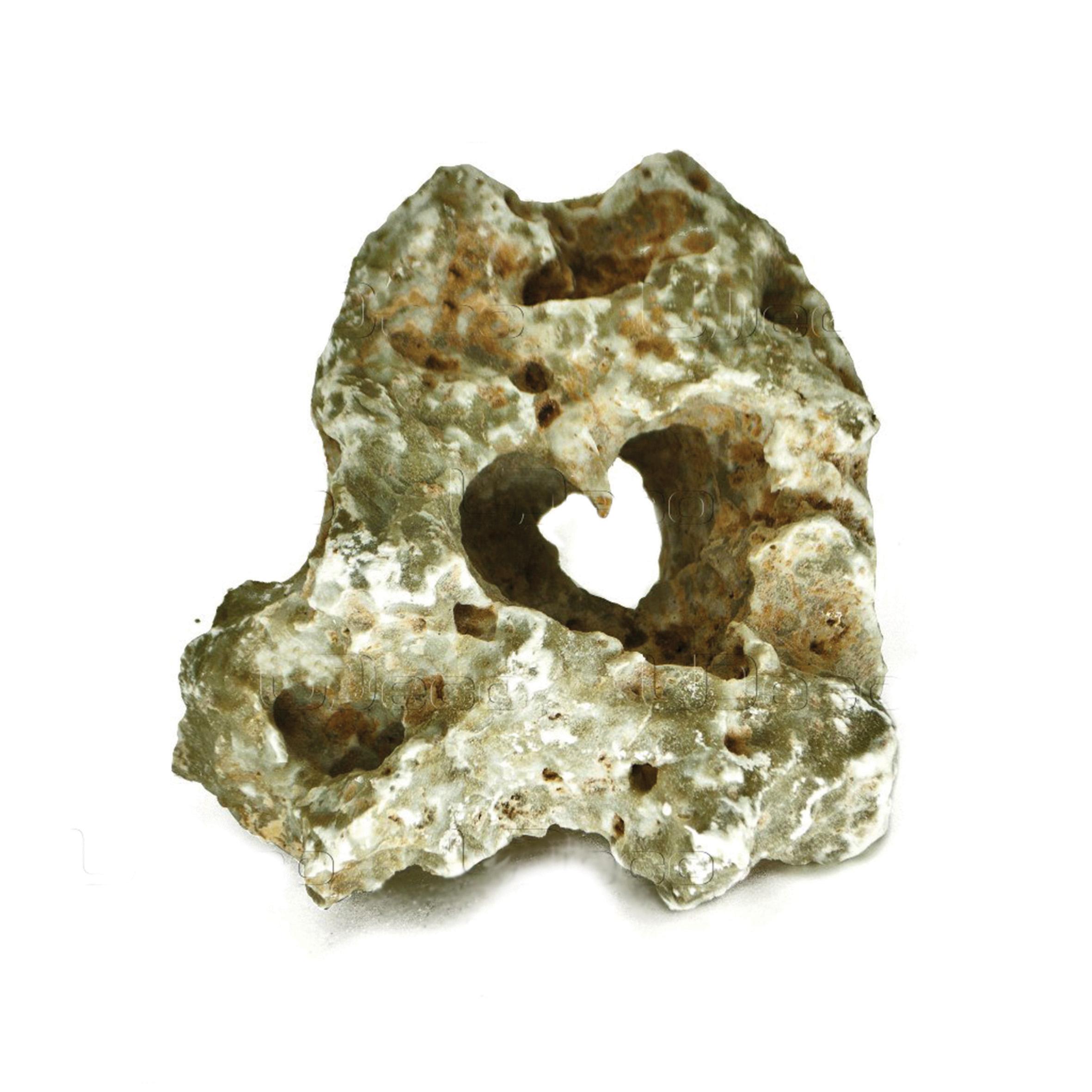 UDeco Jura Rock