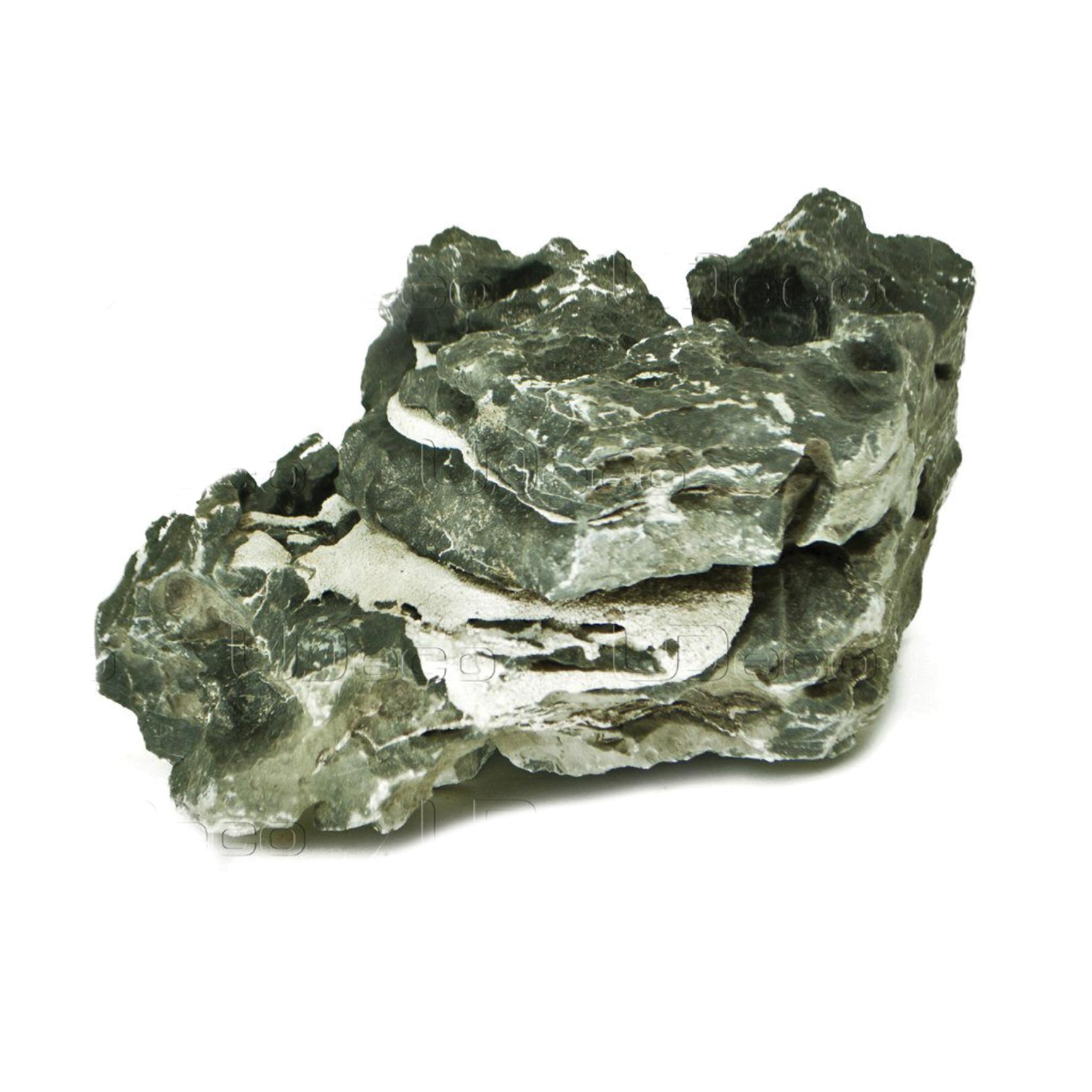 UDeco Leopard Stone