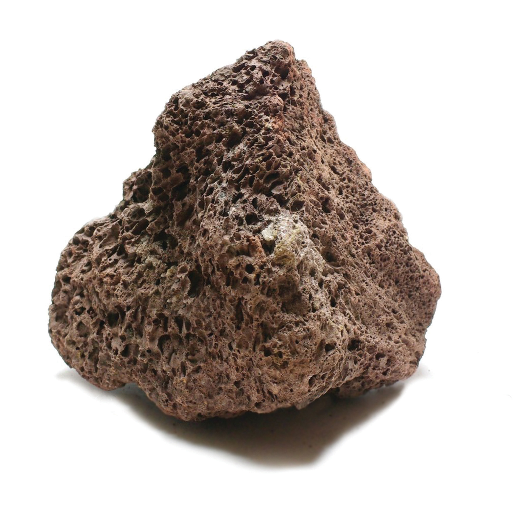 UDeco Brown Lava