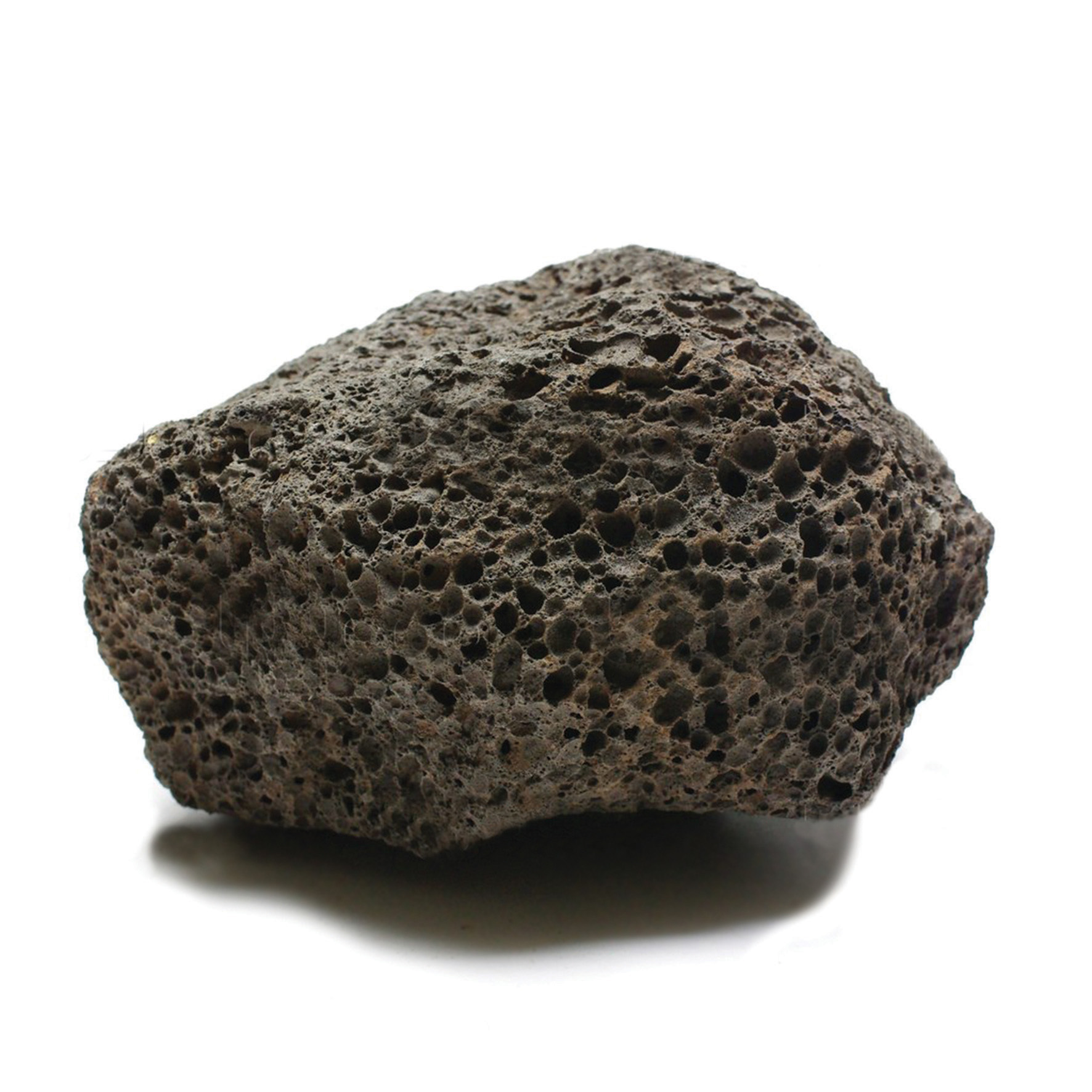 UDeco Black Lava