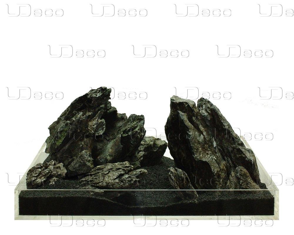 UDeco Grey Mountain