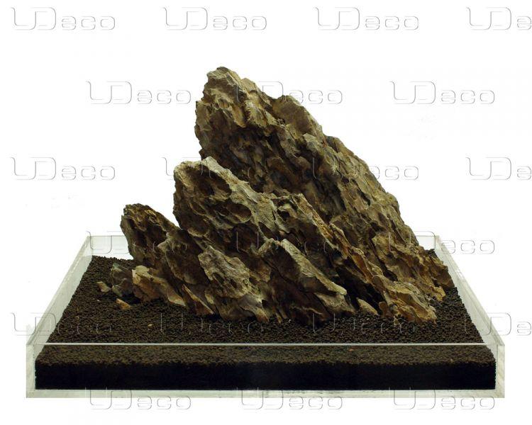 UDeco Dragon Stone MIX SET 20